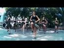   Sis n Bro  - Angie's Group   Keys n Krates - Dum Dee Dum Choreographer :