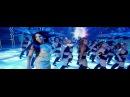 Индийский клип из фильма_Берегитесь красавицы_Бипаша