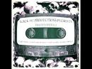 Mack 187 Tha Cove Mix Vol 2