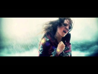 DIABULUS IN MUSICA - Sceneries of Hope | Napalm Records