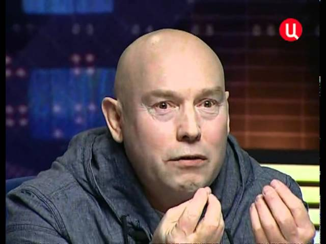 Виктор Сухоруков. Временно доступен