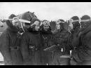 Алексей Исаев Миф о поражении СССР в Зимней войне