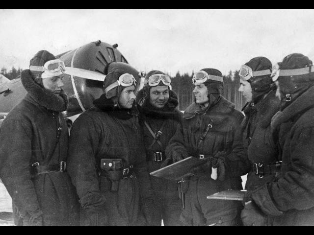 Алексей Исаев - Миф о поражении СССР в Зимней войне