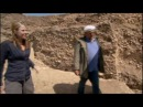 Gobekli Tepe Ancient History being Uncovered!