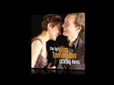 Jim Tomlinson &amp Stacey Kent - What Are You Doing The Rest Of Your Life (from the Lyric)