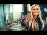 Samantha Mumba - Gotta Tell You (Deepjack &amp Mr.Nu Remix)