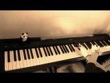 Silent Hill 2 True by Akira Yamaoka (Piano Cover+ Sheets)