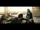 MAN OF STEEL (Skillet - Hero) - HD