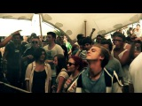 Stereo Express - Sweet Dreams (официальный клип)