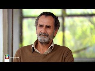 Tuzla Ermeni Yetimhanesi'nin Öyküsü