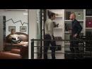 «В первый раз» 2014 Трейлер / kinopoisk/film/855908/