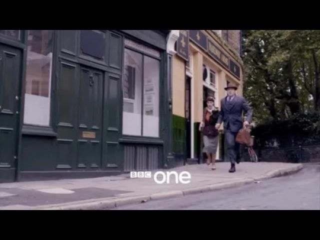«Партнёры по преступлению» (2015 – ...): ТВ-ролик (сезон 1) / www.kinopoisk.ru/film/844188/