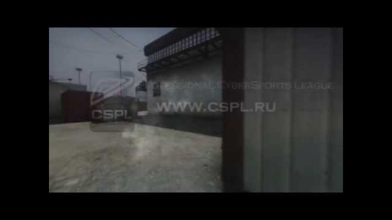 Unaware of Defeats vs RavensGaming topa Ace With Five-Seven @CSPL