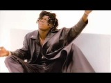 Seal - Crazy Official Video