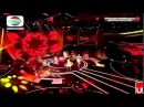 Erna Majalaya Feat Soimah Pelet Cinta 14 Juni 2015 Konser Kemenangan Bintang Pantura