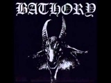 Bathory Bathory Full Album
