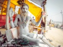 Ballad of Maya- India- Ricky Kej- World Music- Indian Ethnic Fusion