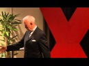 The Power of a Mind to Map Tony Buzan at TEDxSquareMile