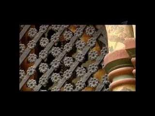 Искатели - Книжный червь Ивана Грозного