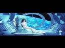 MARY AYDINYAN - AU (russian version)