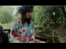 Fairlane Acoustic - Наадя - Лауданум