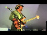 Victor Wooten - Yesterday (The Beatles Cover) Part 6