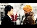 Клип:Bahh Tee - Любовь - это