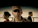 Xavier Naidoo - Dieser Weg Official Video