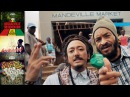 Ras Muhamad feat Naptali Farmerman Reggaeville Riddim Official Video 2015