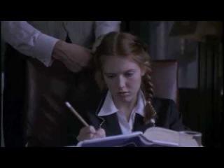 Lolita (1997)  I'm His Girl