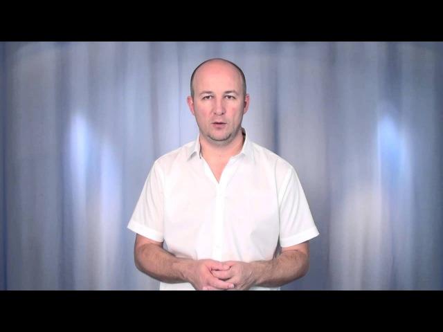 Медитация на деньги. Медитация от Сергея Ратнера.