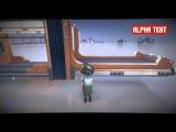 The Tomorrow Children(トゥモロー チルドレン)™ αテストver._20141110193745