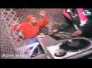 Heavy D feat Big Daddy Kane, CL Smooth, Grand Puba, Kool G Rap & Q-Tip - Dont Curse [HD]