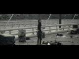 Tempest - fanfic trailer (EXO, B.A.P, you)
