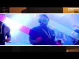 B-Goss feat. Flo Rida, T-Pain J-Rand We Gon Ride (Official Video HD)