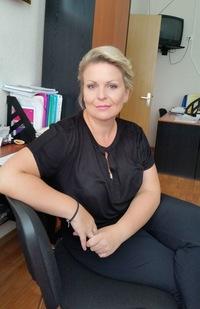 Лидия Самсонова