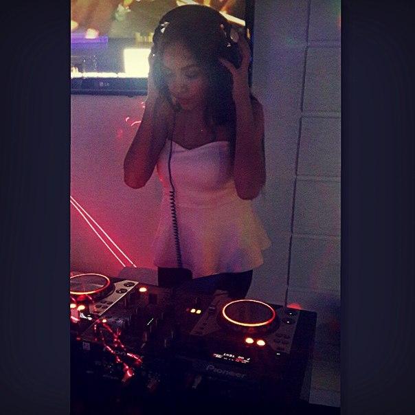 You Got Me Baby Mahmut Orhan Remix  Deepjack amp MrNu