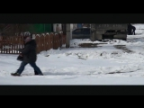 Мырза Production клип (Төреғали Төреалі – Төрешің) ИТФ байкау 1 курс