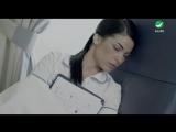 Tamer Hosny ... 180 - تامر حسني ... 180 - فيديو كليب
