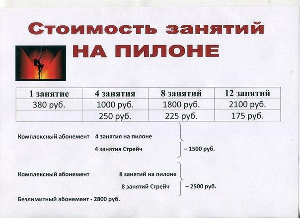 Drive fitness, фитнес в Северодвинске | ВКонтакте
