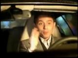 Звери - Zveri - До скорой встречи - Do skoroi vstrechi (Official video) (1)