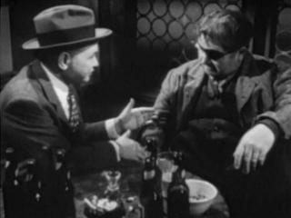 Perversidad (Fritz Lang) 1945
