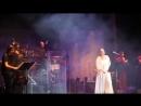 Niña Pastori - Yo tengo una cosa (en directo en Auditorio Palacio de Congresos de Gerona, 06.11.2015)