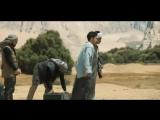 Aljazeera 2 HD Golden11 Arab-Torrents.Net(01h31m35s-01h36m36s)-002