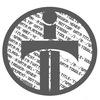 Sword Corp - создание и продвижение сайтов