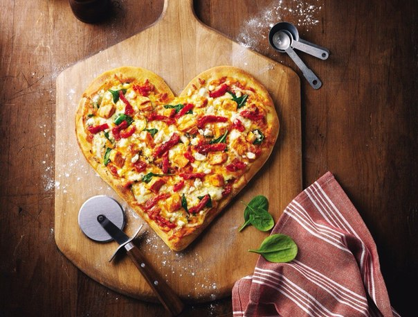 Доставка пиццы в течении 3 мин Быстро-Пицца Оренбург