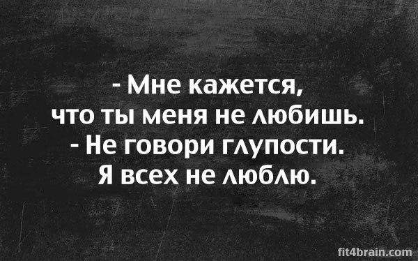 http://cs625325.vk.me/v625325344/58fd/9ewU3Nf2oVM.jpg