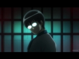 Gintama / Гинтама - 4 сезон | 17 серия (282 серия) << Озвучил Shachiburi>>