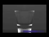 Видео каталог бокалы для шампанского бокалы для воды соков рюмки бокалы для вина аренда Киев