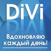 Dovgan Vladimir (DiVi)